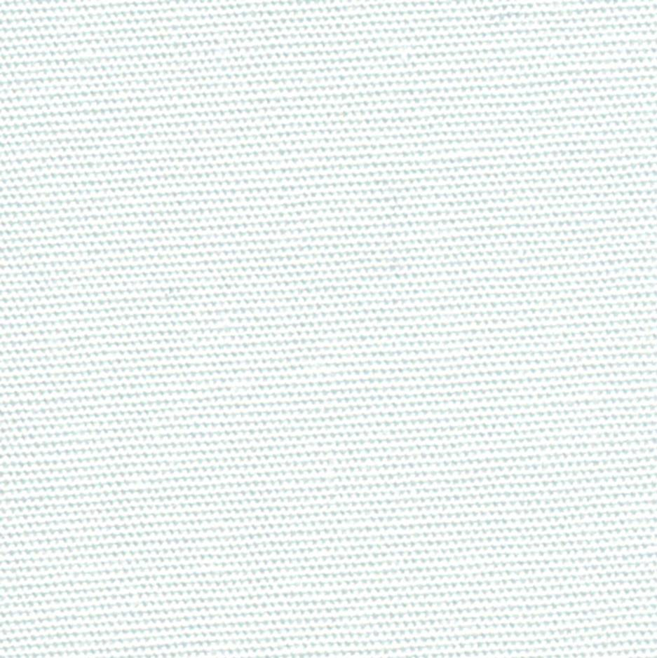 Lab Coat Fabric Guide | Cottons | Antimicrobial  for Soft White Cotton Texture  67qdu